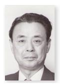 Toshihiko Migita
