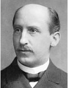 Rainer Ludwig Claisen