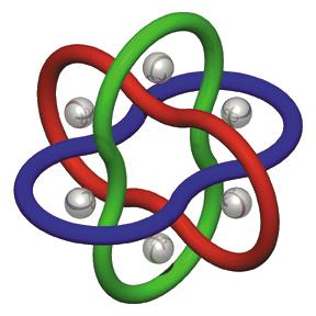 Molecular_Borromean_Ring