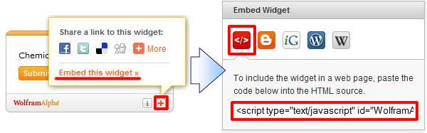 Reagent_table_widget_3