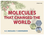 moleculesthatchanged