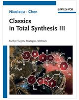 totalsynthesisIII