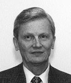 Osman Achmatowicz Jr.