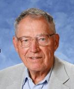 James P. Collman