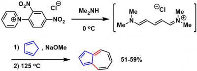 zincke_aldehyde_4