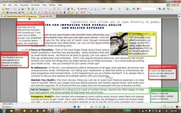 software_manufacturer_pdfxchange_viewer_948401_g3