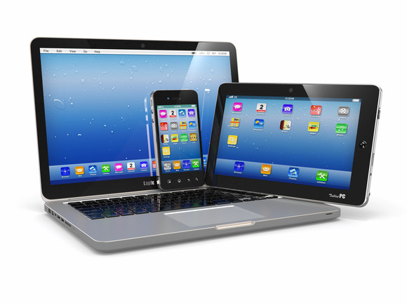 laptop_smartphone_tablet-100029876-large