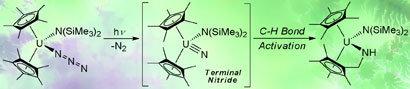 uranium-nitride-410_tcm18-186448