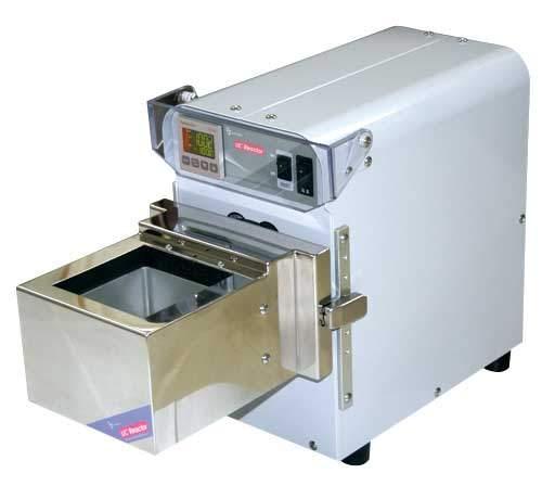 UCR-150N
