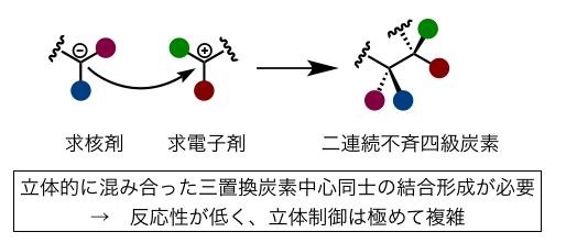 2015-01-08_18-29-03