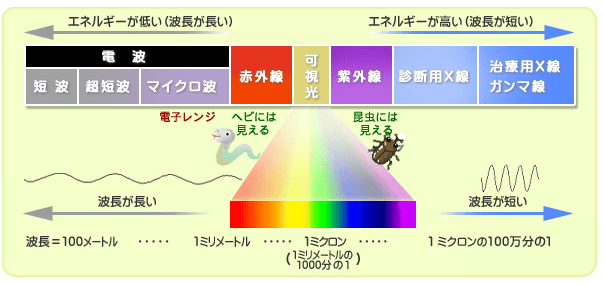 2015-12-01_16-40-03