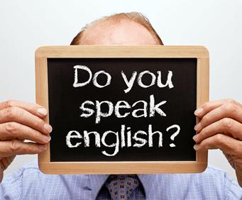 english_presentation_1