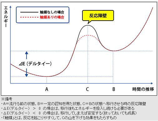 kawakami_1