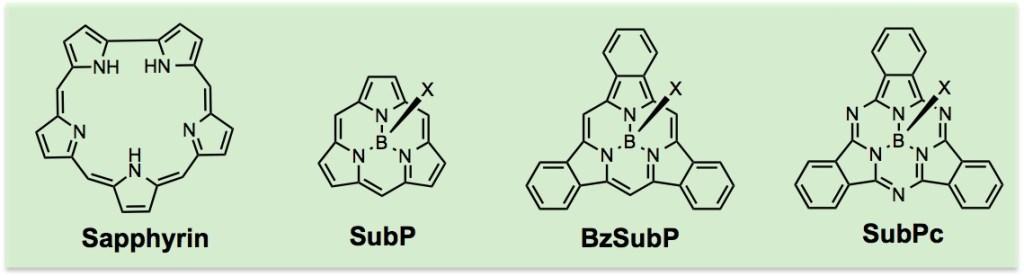 subphthalocyanine1
