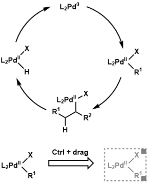 ChemDraw_HowTo_24