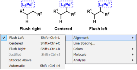 ChemDraw_HowTo_25