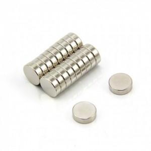 Neodymium-Magnets-900x900-e1410824815113