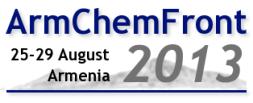 armchemfront2013_logo