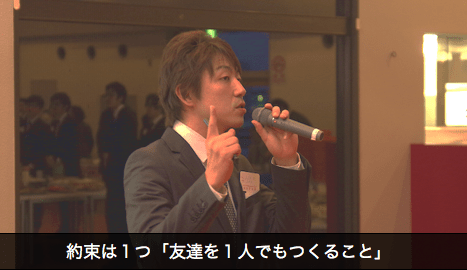 2015-04-17_21-08-58