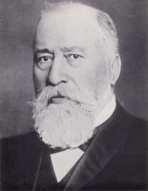 Heinrich_von_Brunck
