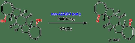 N_oxylradical_9