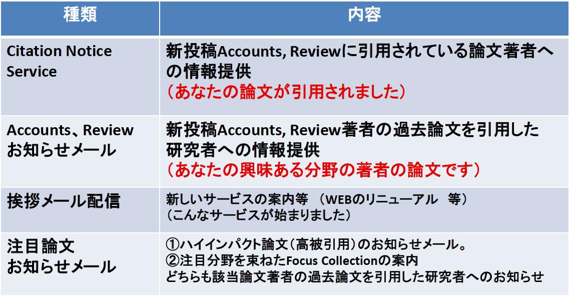 2015-11-20_00-24-01