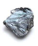 Molybdenite , Rare Metal