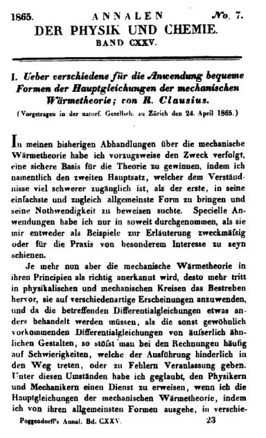 Clausius_10