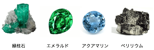 2016-01-26_10-43-54