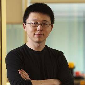 Zhang_Photo_resized