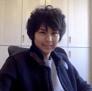 sr_T_Nonoyama_2