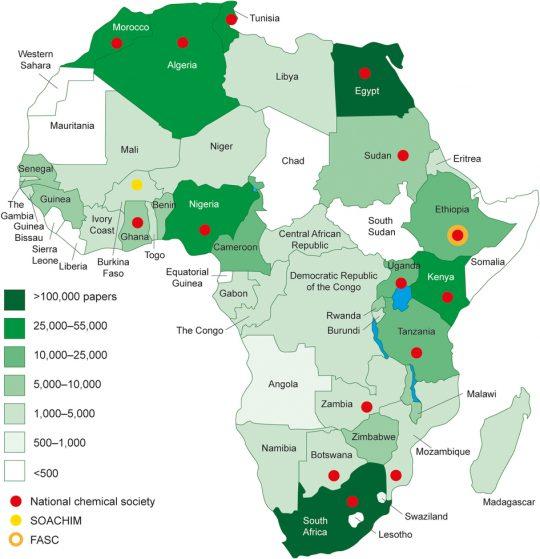 Africa_1