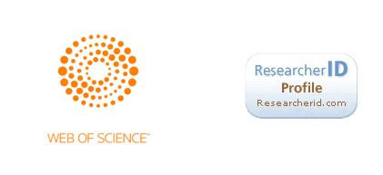 Web of Science と Researchers ID