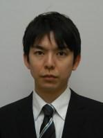 uedafos-kuicr-kyoto-u-ac-jp