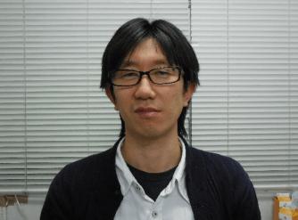 HayatoSakai.png