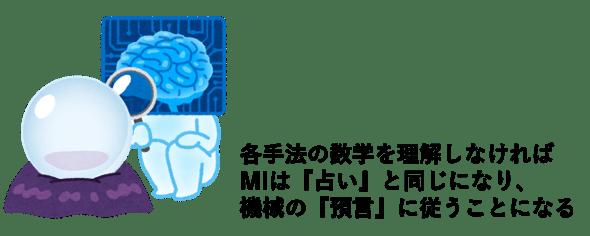mi3-1