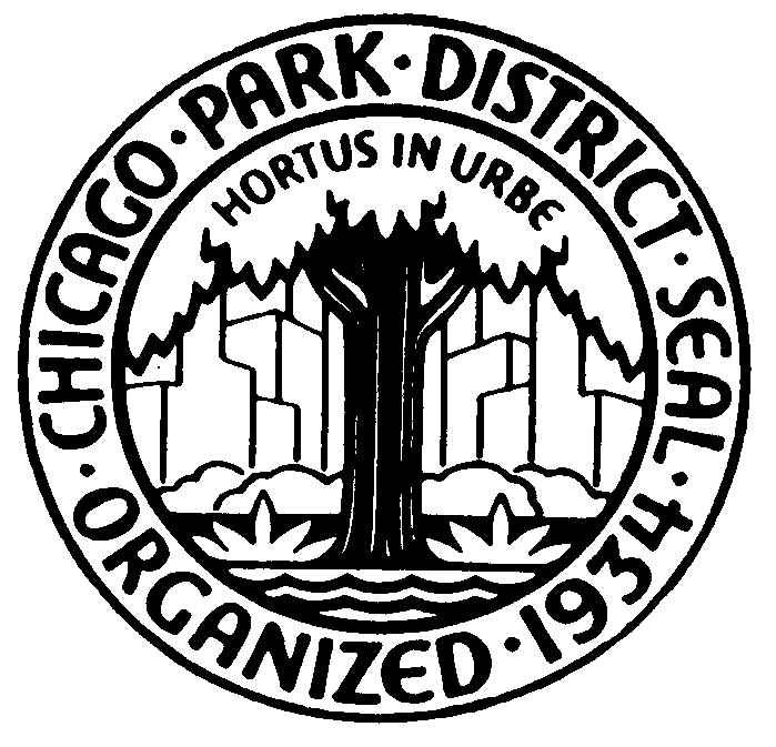 City of Chicago Announces Annual Holiday Tree Recycling