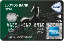 Avios credit card lloyds rezzasite lloyds business credit card avios choice image design and reheart Image collections