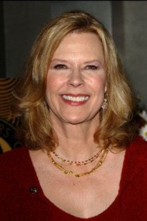 JoBeth Williams photo 1