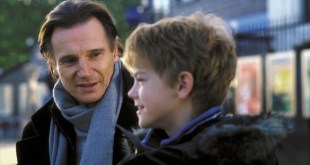 Love Actually photo 6