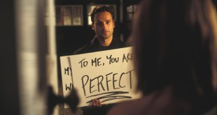 Love Actually photo 7
