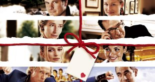 Love Actually photo 22