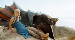 Game of Thrones photo 78