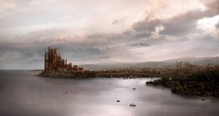 Game of Thrones photo 90