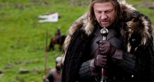 Game of Thrones photo 50