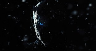 Game of Thrones photo 39