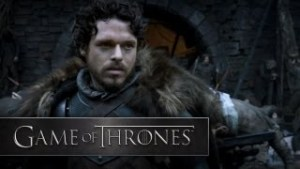 Game of Thrones – Saison 3 Bande-annonce VO