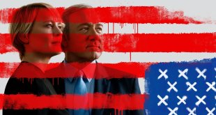 House of Cards photo 12