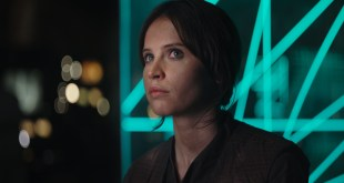 Rogue One – A Star Wars Story photo 31