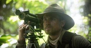 The Lost City of Z photo 1